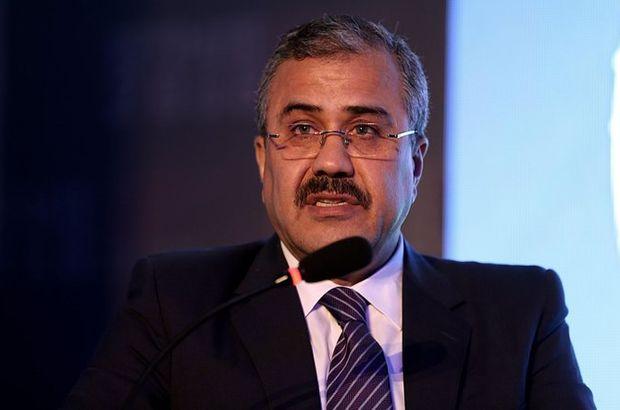 EPDK Başkanı Yılmaz'dan elektrik tedarik şirketlerine sert uyarı