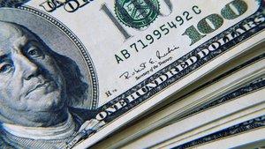 Dolar fiyatları ne kadar oldu? (24.02.17)