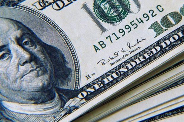 Dolar fiyatları ne kadar oldu? 24 Şubat 2017 dolar fiyatları!
