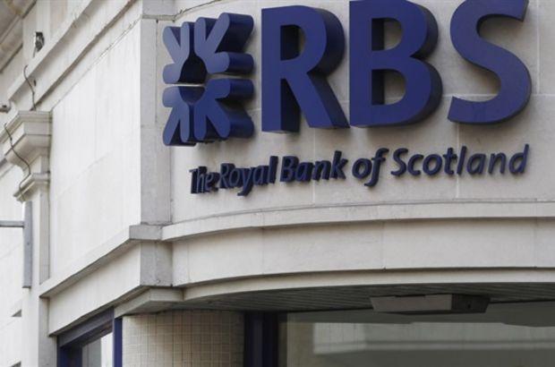 Royal bank of scotland usa headquarters address houston tx