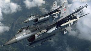 Diyarbakır kırsalında terör örgütü PKK'ya operasyon