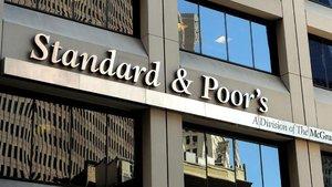 S&P'den gelişen ekonomilere ilişkin değerlendirme
