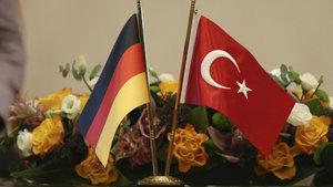 15 Temmuz sonrası 136 diplomattan Almanya'ya iltica başvurusu