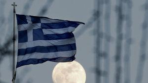 Yunanistan'a sığınan 2 darbeci hakkında yeni gelişme