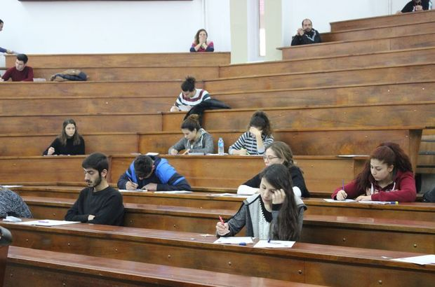 Açıköğretim İktisat ve İşletme Fakültelerinin kayıt yenileme süresi uzatıldı