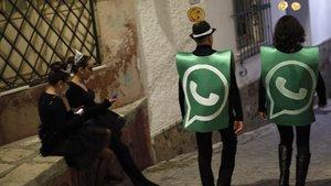 WhatsApp'tan çıldırtan güncelleme! Whastapp'ta durum nasıl geri getirilir?
