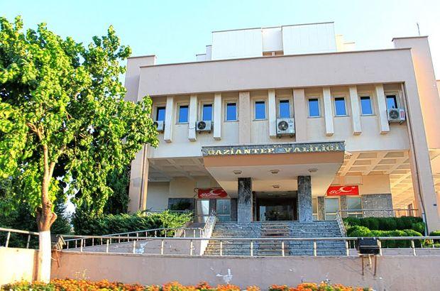 Atatürk'e hakaret eden öğretmen görevden uzaklaştırıldı