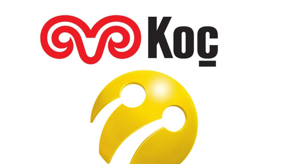 Turkcell ve Koç Holdingdeki işlemlere brüt takas uygulaması yasaklandı