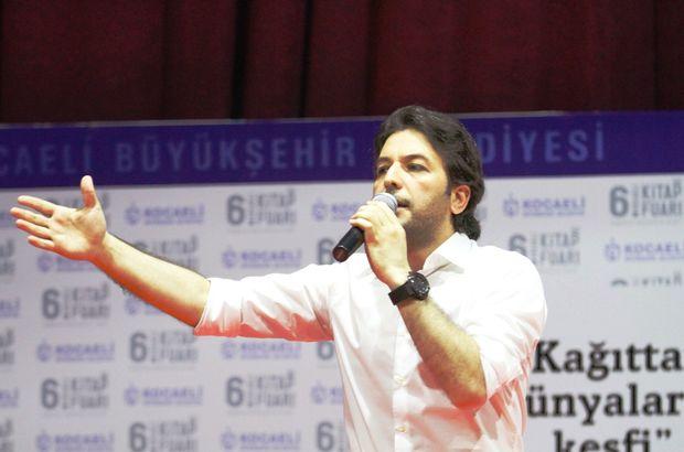 Adalet Bakanlığı Müsteşarı'ndan Nihat Doğan'a tepki