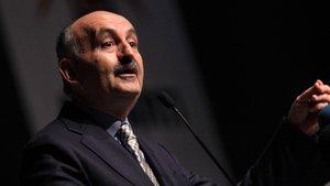Mehmet Müezzinoğlu: CHP hayırcılık yapıyor
