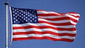 ABD Dışişleri Bakanlığı basın toplantıları tekrar başlayacak