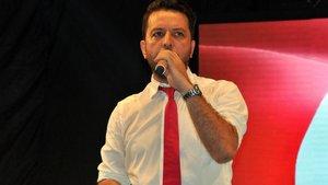 Nihat Doğan'dan Adalet Bakanlığı Müsteşarı'na özür mektubu