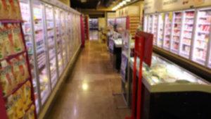 Antalya'da süpermarkette 13 bin TL'yi kaybeden müşteri aranıyor