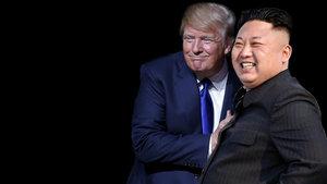 Kuzey Kore ile ABD, New York'ta görüşecekti ama...