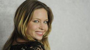 'Halka' filminin Samara'sı Daveigh Chase tutuklandı
