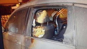 İzmir'de damadını öldürüp, kızını yaralayan şüpheli yakalandı