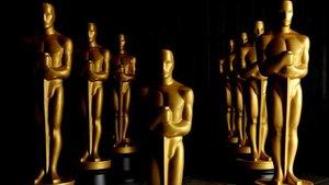 2017 Oscar Ödülleri'ni kimler kazanacak?