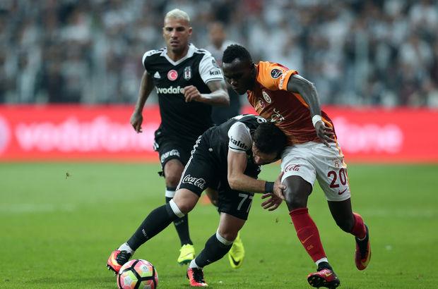 Galatasaray, derbilerde kazanmayı unuttu!