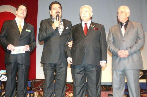 Şanlıurfalı bestekar Abdullah Balak hayatını kaybetti
