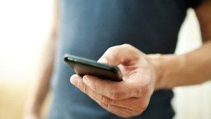 Yurt dışından getirilen telefonlarda değişim fırsatı