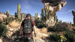 Ghost Recon Wildlands oyununun sistem gereksinimleri belli oldu