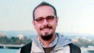 Adana'da sözleşmesi yenilenmeyen akademisyen intihar etti