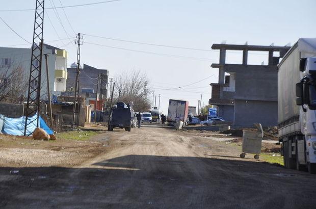 Diyarbakır'da 4 ilçedeki sokağa çıkma yasağı kaldırıldı