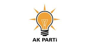 """AK Parti, """"kararimizevet.com"""" adresli web sitesi kurdu"""