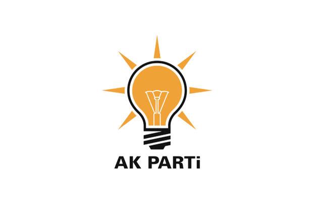 AK Parti,