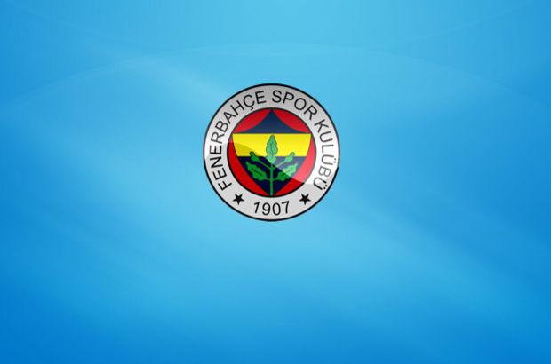 Fenerbahçe'de Van Persie, Kjaer, Emenike, Karavaev ve Stoch kadroda yok!