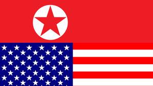 ABD-Kuzey Kore görüşmeleri iptal edildi
