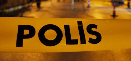 İzmir'de silahlı kavga: 1 ölü, 2 yaralı