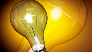 İstanbul elektrikler ne zaman gelecek?