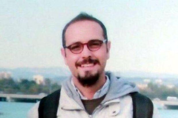 Adana'da sözleşmesi yenilenmeyen Mehmet Fatih Tıraş intihar etti