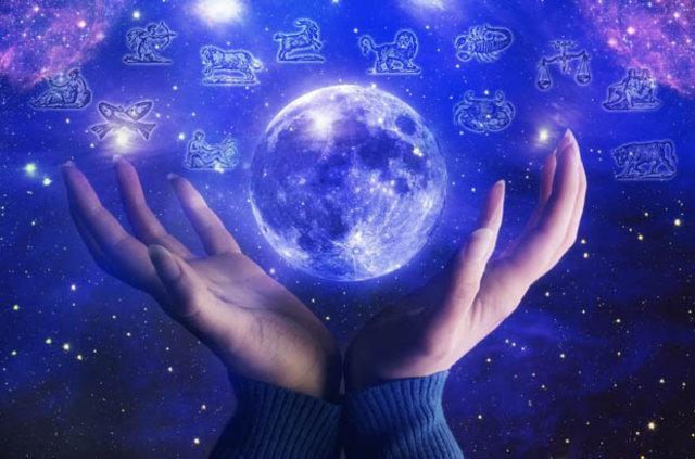 Mart Ayı Burç Yorumları Hande Kazanovadan Aylık Burç Yorumları