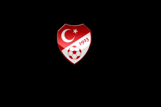 TFF Bursaspor takım otobüsü saldırı
