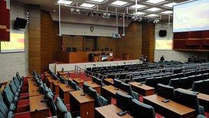 Ulaş Oyuk 7 aylık tutukluluğu için 300 bin lira tazminat istedi