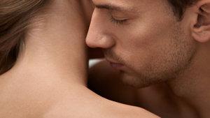 Cinsel detoks nedir?