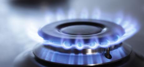 Rusya'dan Türkiye'ye 2.2 milyar küp gaz!