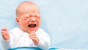 Bebeği kolay uyutmanın yolları nelerdir?