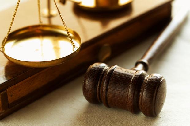 İstinaf mahkemelerine yeni düzenleme