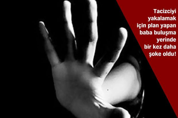 Diyarbakır'da 11 yaşındaki erkek çocuğuna sosyal medyadan tacizi fark eden baba konuştu