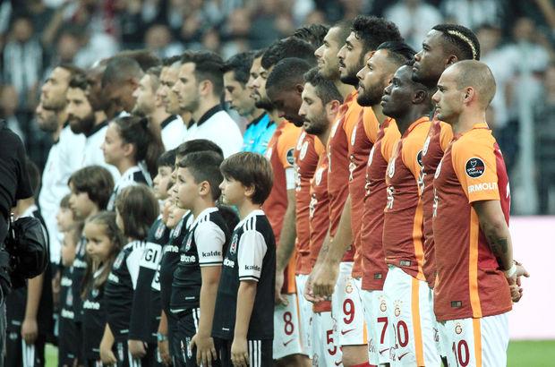 Fatih Akyel: Derbide gönlümden geçen Galatasaray'ın kazanması
