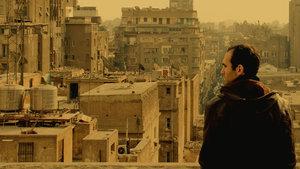16. !f İstanbul Bağımsız Filmler Festivali'nde ödül alanlar belli oldu