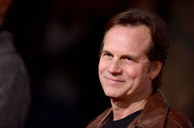 Hollywood yıldızı Paxton hayatını kaybetti