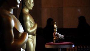 2017 Oscar Ödülleri sahiplerini buluyor! İşte canlı canlı kazananlar!