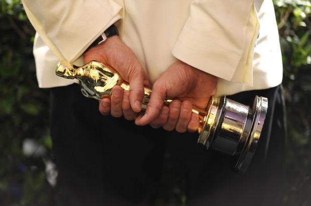 Oscar'ı kim kazanır?