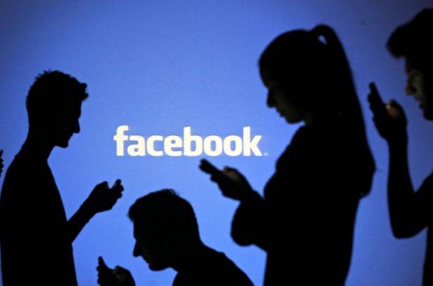 Facebook, kullanıcılarına