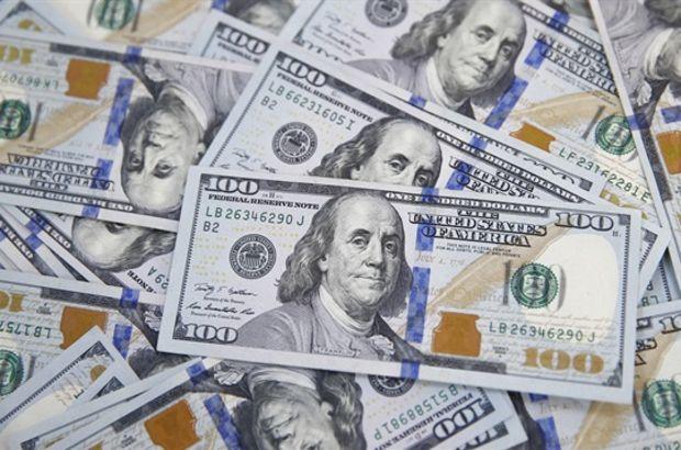 Kredi derecelendirme kuruluşu Standard&Poor's'dan ülkelerin borç çizelgesi