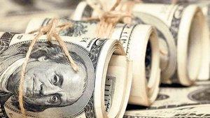 Dolar fiyatları ne kadar oldu? (27.02.17)